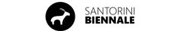 santorini biennale